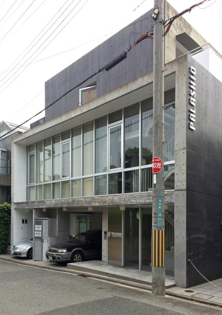 SG事務所-01