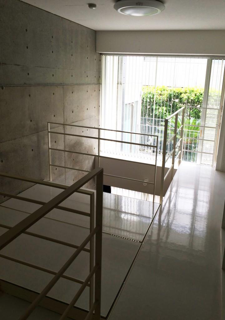SG事務所-02