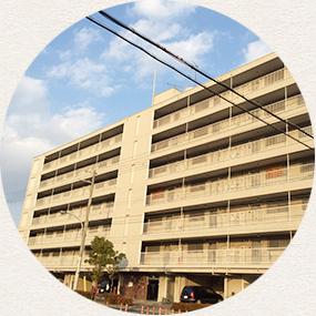 コボリクラスタ西宮【成約済み】